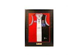 Framed-football-jersey2