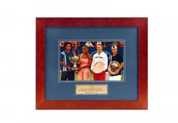 Framed-single-picture