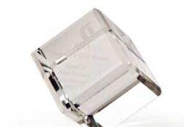 crystal-cube-award