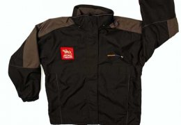jacket-winter-waterproof-microfleeced1