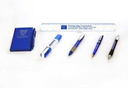 pens-and-stationery