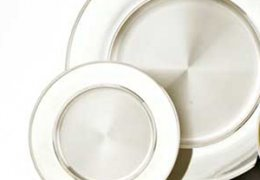 silver-rimmed-tray