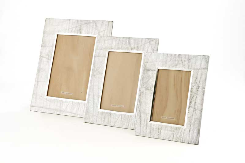 Pewter Picture Frames – Winning Edge Presentations